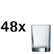 Hi-Ball Glas Elegance (17 cl)